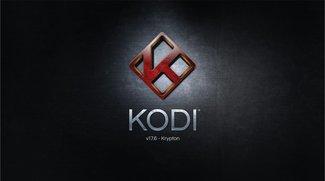 Die Kodi-Anleitung: Grundlagen, erste Schritte und Tricks