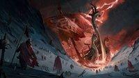 Hinweise auf ein mögliches Assassins Creed im Wikinger-Setting entdeckt