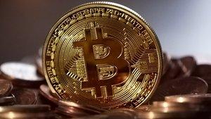 Montecrypto: Wer das Spiel als erstes durchspielt, gewinnt einen Bitcoin