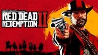 Red Dead Redemption 2: Zwei bekannte Gesichter kehren zurück
