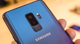 Samsung Galaxy S9 Plus: Alles, was man zum Dual-Kamera-Smartphone wissen muss