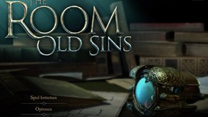 The Room: Old Sins – Rätselspaß mit opulenter Grafik