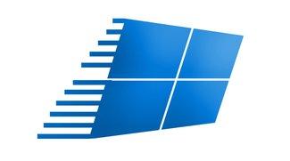 SuperFetch deaktivieren oder aktivieren (Windows 10,7,8) – so geht's