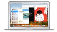 Billiges MacBook: So gut könnte der Air-Nachfolger werden
