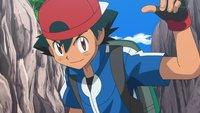Pokémon: Reddit streitet über Ashs beste und schlechteste Pokémon