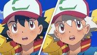 Pokémon: 10 Fan-Theorien, die erklären, warum Ash nicht altert