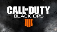 Call of Duty Black Ops 4: Battle-Royale-Modus Blackout vorgestellt