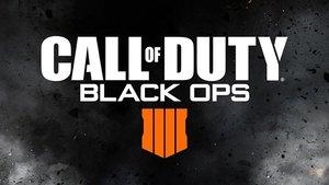 Call of Duty - Black Ops 4: Multiplayer angeblich wie Overwatch