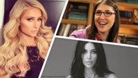 Diese 15 weiblichen Stars sind leidenschaftliche Gamer