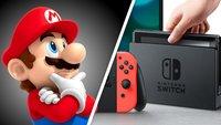Darum hält Nintendo die Virtual Console absichtlich zurück [Kolumne]