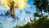 Rend: Ehemalige WoW-Entwickler machen Fantasy-Survival-RPG // Early Access angekündigt