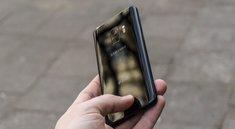 Samsung Galaxy S9 (Plus): Update schaltet volles Potenzial der Smartphones frei