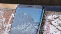 Samsung Galaxy S10: Video enthüllt alle neuen Handy-Eigenschaften vor Präsentation