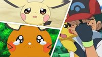 Diese Pokémon sind völlig überflüssig