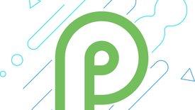 Android 9.0 P im Überblick
