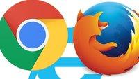 Die besten Android-Browser