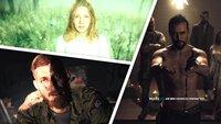 Far Cry 5: Alle Enden - so seht ihr alle Endsequenzen (mit Video)