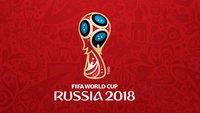 FIFA WM 2018: Spiel für PS4, Xbox und PC in Planung? Alle Gerüchte und Infos
