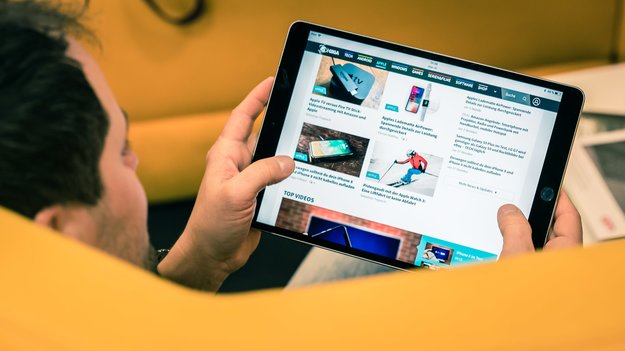 Apple يجعل الإنترنت أكثر أمانًا 1