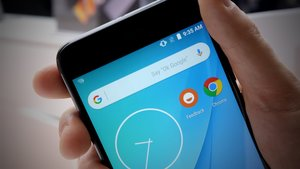 Xiaomi Mi A1 im Video-Hands-On: Aufsteiger mit Android One