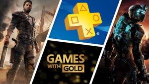 PlayStation und Xbox: Kostenlose Games im April 2018