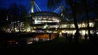 Fußball heute: Borussia Dortmund – RB Salzburg im Live-Stream und TV (Europa League)