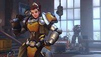 Exklusives Interview mit Jeff Kaplan: Die Overwatch-Community – ein besserer Ort für Gamer?