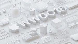 WWDC 2018: Heute geht es los