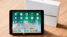 iPad im Preisverfall: Lohnt sich der Kauf jetzt?