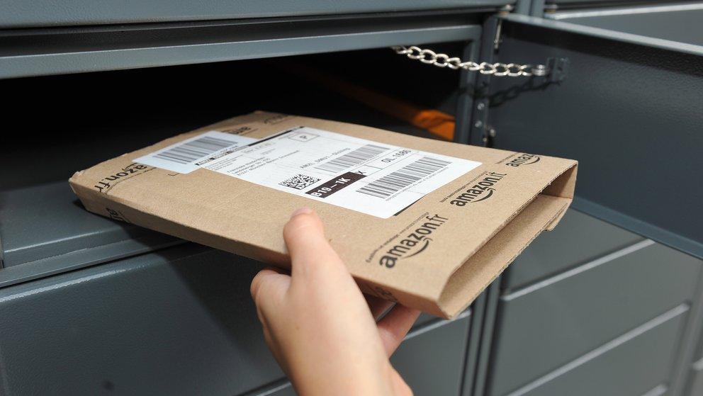 Amazon Prime wird in den USA teurer – bald auch in Deutschland?