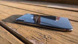 iPhone: Apps verschieben wohin man will – so klappts