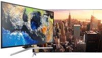 Stiftung Warentest testet Fernseher — und hat einen klaren Sieger