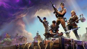 Fortnite: Epic Games spendiert 100 Millionen Dollar an Preisgelder