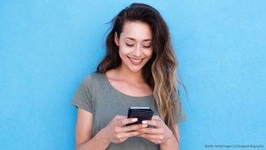 Ja, Frauen bevorzugen Mobile-Spiele – aber das hat nichts mit ihren Skills zu tun