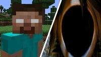 11 Mythen über Videospiele, die dir die Haare zu Berge stehen lassen