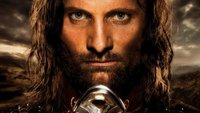 Herr-der-Ringe-Serie bei Amazon: Neue Details zum Prequel