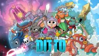 The Swords of Ditto im Test: Wie ich ein unschuldiges Dorf in jahrhundertelange Finsternis stürzte