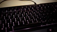Razer Cynosa Chroma: Gaming-Tastatur für Einsteiger auf dem Prüfstand