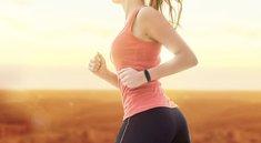 Xiaomi Mi Band 3: Preiswerter Fitness-Tracker bekommt geniale Funktion