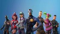 Fortnite BR: Battle Pass für Season 4 - Preis, Skins und Infos