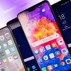 Top 10: Aktuelle Smartphone-Bestseller in Deutschland