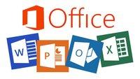 Microsoft Office: Download kostenlos für Windows herunterladen – so geht's