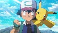Nintendo: Patent deutet auf neues Pokémon-Spiel hin