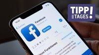 Ganz einfach: Facebook sicherer machen in 10 Minuten