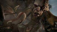 God of War: Diese Gegner sind nicht mehr im Spiel gelandet