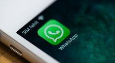 WhatsApp: Bilder verschicken – Anleitung und Tipps für bessere Qualität