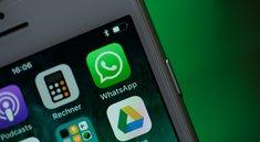 WhatsApp: Autokorrektur ausschalten – so geht's