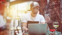 Amazon's Choice: So wählt der Online-Händler die Produkte aus