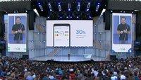Auf diese Features von Android 9.0 P freuen sich die GIGA-Leser am meisten