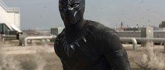 Wakanda: Gibt es das Land und wo kommt es her?